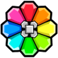 Rainbow_Badge